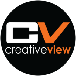 CREATIVE VIEW TEMPLATE ONE